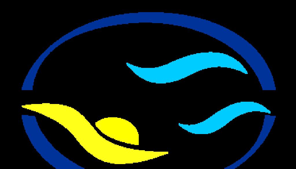 Fun Lover logo
