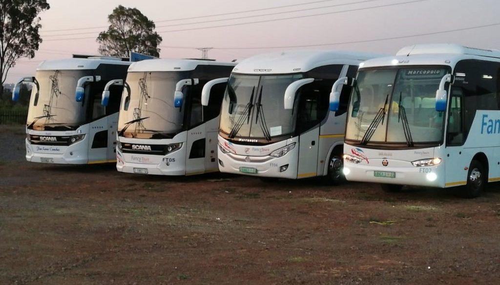 bus-line